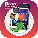 All data recovery phone memory: Data recovery