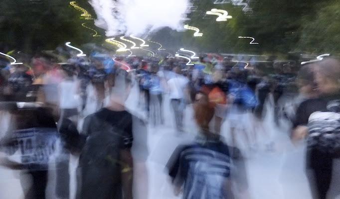 Running di annabus58