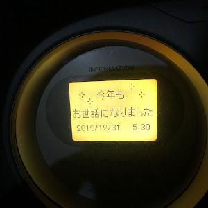 ライフ JB7 17年式  Dターボのカスタム事例画像 cro-shinさんの2019年12月31日18:11の投稿