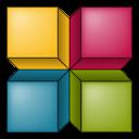 ブロック:マージ - パズルゲーム