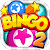 Bingo PartyLand 2 - Free Bingo Games file APK for Gaming PC/PS3/PS4 Smart TV