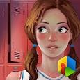 High School Escape 2 icon