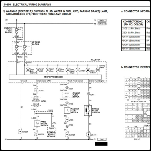Wiring Diagram Circuit - Android Apps on Google Play