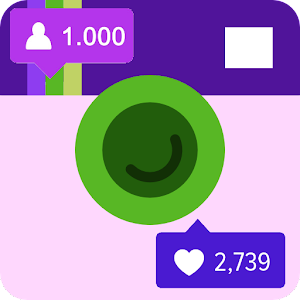 InstaBoost: Followers for PC