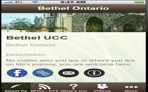 玩教育App|Bethel Ontario免費|APP試玩