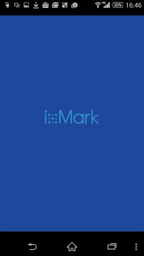 ixMark