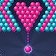 Bubble Pop! Puzzle Game Legend apk