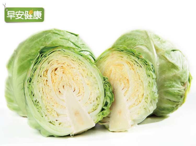 天然養胃菜