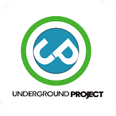 UNDER GROUND PROJECT