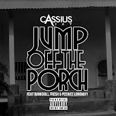 Jump off the Porch (feat. Bankroll Fresh & Peewee Longway)