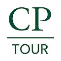 Tour Cal Poly