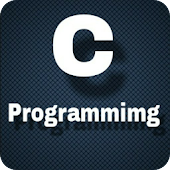 C Programming (1000+ programs with explanation)