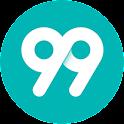 radio eco 99fm music רדיו אקו
