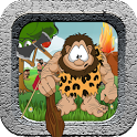 Tribe Hero icon