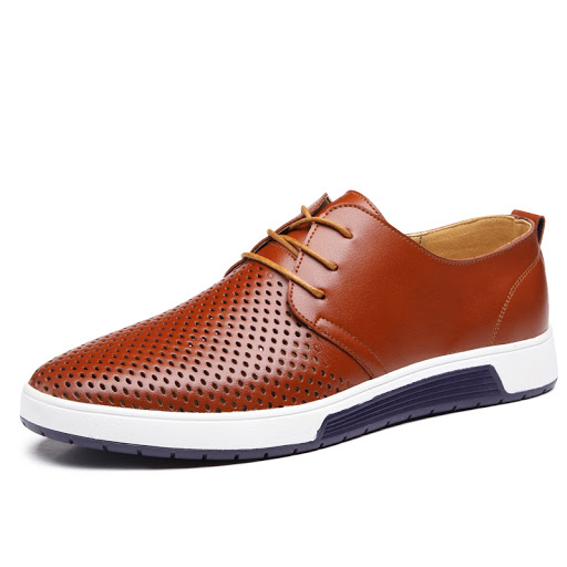 Summer Breathable Shoe Calceus United States