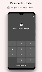 Hide photo,video and audio:Music Player Vault Apk Download for Android 2