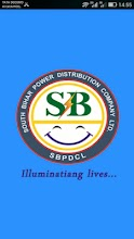 SBPDCL Bill Payment 1 2 latest apk download for Android • ApkClean