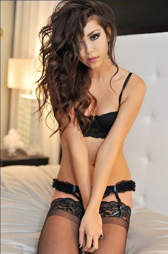 Amazing Sexy Girls for PC