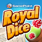 RoyalDice by GamePoint icon
