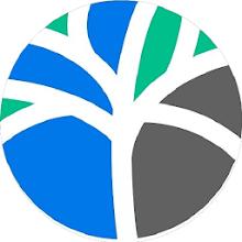 SchoolMill Download on Windows