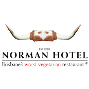 Norman Hotel‏