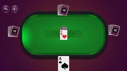 Souther Poker: TLMN 1.0.2 4