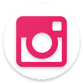 InstaViewer - view, zoom, save from Instagram