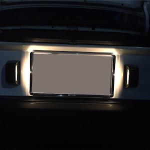 クルー  H14 クルー教習車 THK30のカスタム事例画像 ぐろばんさんの2020年03月21日05:07の投稿
