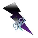 premium - purplebolt icon
