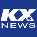 KX News Bismarck/Minot icon