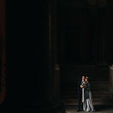 Свадебный фотограф Артем Полещук (apoleshchuk). Фотография от 18.03.2017
