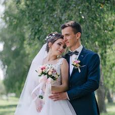 Свадебный фотограф Богдан Гаврилюк (bodelan32). Фотография от 09.02.2019