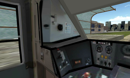 Train Sim Pro Mod Apk Download For Android and Iphone 8