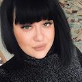 Мария Латыпова