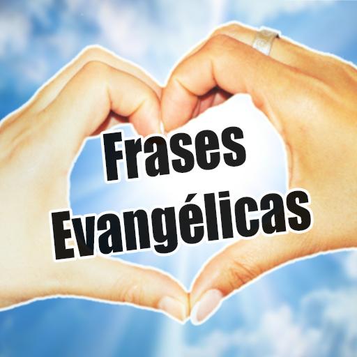 Mensagens E Frases Evangélicas Apps On Google Play