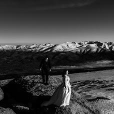 Photographe de mariage Johnny García (johnnygarcia). Photo du 17.11.2017
