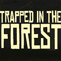 Trapped in the Forest FREE icon