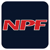 National Pro Fastpitch App