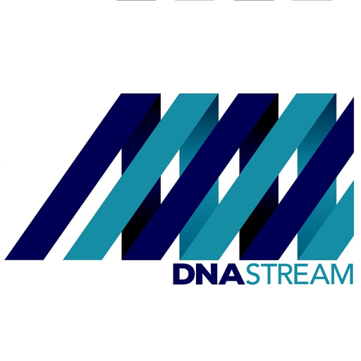 DNASTREAM Rapid Launch Mobile
