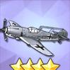 Me-155A艦上戦闘機T2