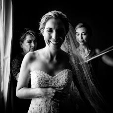 Wedding photographer Alejandro Gutierrez (gutierrez). Photo of 21.08.2018