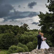 Wedding photographer Aleksey Konstantinovich (AKonstantinovich). Photo of 22.05.2016