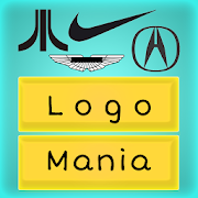 Logo Mania