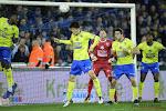"""Sterspeler STVV zo goed als vertrokken: """"Akkoord voor negen miljoen euro"""""""
