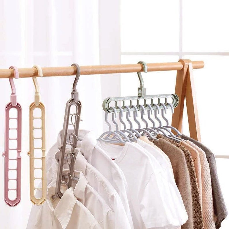 Best spring list of things to declutter