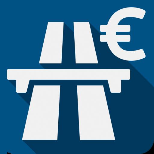 Pedaggio Autostradale icon