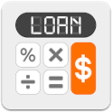Loan Calculator IQ icon