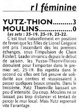 Photo: 12-11-2011 R1F L'ASVB l'emporte sur Moulins 3-0