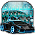 Sports Racing Car Keyboard Theme file APK for Gaming PC/PS3/PS4 Smart TV