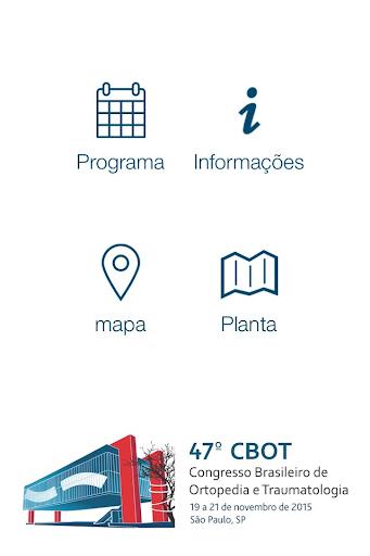 CBOT 2015